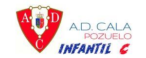 INFANTIL C