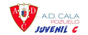 JUVENIL C