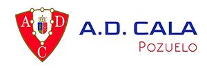 AD. Cala Pozuelo Logo